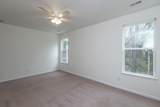 3607 Franklin Tower Drive - Photo 16