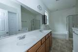 3607 Franklin Tower Drive - Photo 17