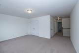 3607 Franklin Tower Drive - Photo 19