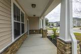 3607 Franklin Tower Drive - Photo 2