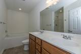 3607 Franklin Tower Drive - Photo 21