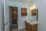 3607 Franklin Tower Drive - Photo 22