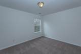 3607 Franklin Tower Drive - Photo 25
