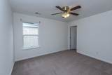 3607 Franklin Tower Drive - Photo 26