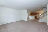 3607 Franklin Tower Drive - Photo 4