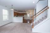 3607 Franklin Tower Drive - Photo 7