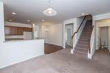 3607 Franklin Tower Drive - Photo 8