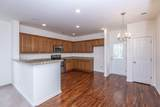 3607 Franklin Tower Drive - Photo 9