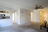 2124 Egret Crest Lane - Photo 10