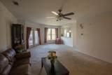 2124 Egret Crest Lane - Photo 5