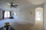 2124 Egret Crest Lane - Photo 8