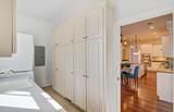310 Beresford Woods Lane - Photo 24