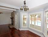 1018 Grand Concourse Street - Photo 10