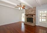 1018 Grand Concourse Street - Photo 12