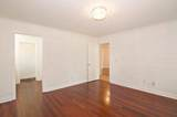 1018 Grand Concourse Street - Photo 14