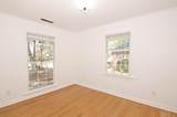 1018 Grand Concourse Street - Photo 18