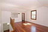 1018 Grand Concourse Street - Photo 19