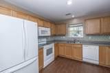 1151 Peninsula Cove Drive - Photo 14