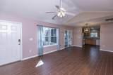 1151 Peninsula Cove Drive - Photo 3