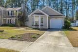 1151 Peninsula Cove Drive - Photo 32