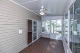 1151 Peninsula Cove Drive - Photo 5