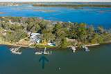 1537 Oak Island Drive - Photo 2