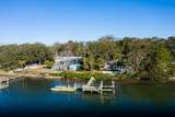 1537 Oak Island Drive - Photo 3