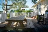 1537 Oak Island Drive - Photo 32