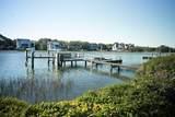 1537 Oak Island Drive - Photo 34