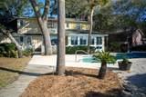 1537 Oak Island Drive - Photo 35