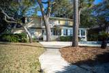 1537 Oak Island Drive - Photo 36