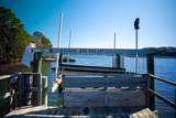 1537 Oak Island Drive - Photo 38