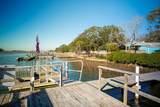 1537 Oak Island Drive - Photo 39