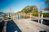 1537 Oak Island Drive - Photo 40