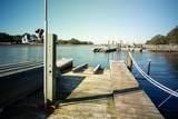 1537 Oak Island Drive - Photo 42