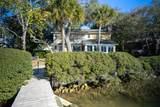 1537 Oak Island Drive - Photo 43