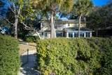 1537 Oak Island Drive - Photo 44