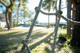 1537 Oak Island Drive - Photo 47