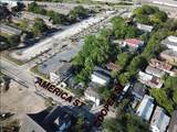 116 America Street - Photo 1