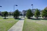 1300 Park West Boulevard - Photo 20