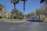 1300 Park West Boulevard - Photo 21