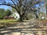 7768 Oakville Road - Photo 27