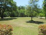 7768 Oakville Road - Photo 30