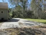7768 Oakville Road - Photo 32