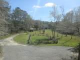 7768 Oakville Road - Photo 53
