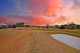 228 Furman Farm Place - Photo 39