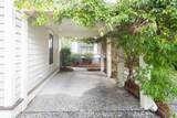 40 Montrose Road - Photo 47