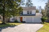 8141 Scottswood Drive - Photo 1