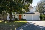 8141 Scottswood Drive - Photo 2