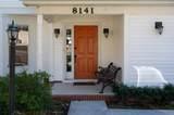 8141 Scottswood Drive - Photo 3